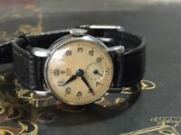 Vintage Ladies Tudor Rolex watch (Reduced)