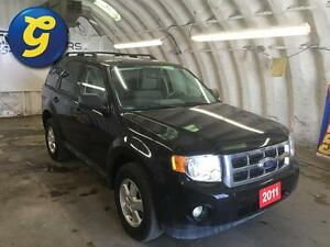 2011 Ford Escape MICROSOFT SYNC*PHONE CONNECT*4 BRAND NEW GOODYE Kitchener / Waterloo Kitchener Area image 2