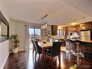 249 999$ - Jumelé à vendre à Gatineau Gatineau Ottawa / Gatineau Area image 6