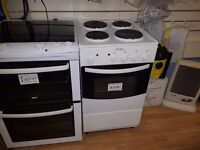 *****WITH GUARANTEE****** nice cooker