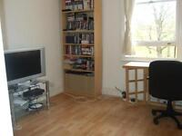FANTASTIC 2 BEDROOM FLAT IN GREAT LOCATION