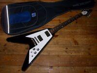 Gibson Flying V 2008
