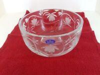 Royal Doulton Fruit Bowl