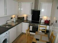 Stunning Room To Let ,All Bills Included, (Tollcross\Home Street Area)