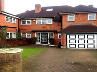 1 bedroom house in Selwyn Road, Edgbaston, Birmingham