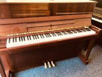 Linden/Kawai upt piano. **SOLD **