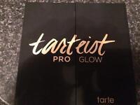 Tarteist contour and highlight pallet