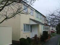 2 Bed end terrace, Whiddon Valley, Barnstaple