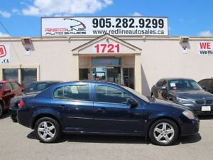 2009 Chevrolet Cobalt Alloys, WE APPROVE ALL CREDIT