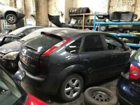 We buy any scrap car any condition instant cash