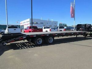 2012 Chrysler Sebring Fifth Wheel Hauler