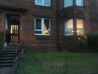 My 2 bed GFF in Glasgow for your 2 bed flat in London **
