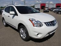 2012 Nissan Rogue S - Low Kms - Low - Price - Low Payments!!!