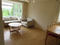 Stunning 2 Bedroom Flat within quiet, leafy estate Southfield Park, moments from Cowley Road