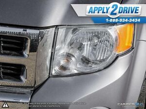 2008 Ford Escape Limited Loaded Leather Sunroof 4wd and more! Edmonton Edmonton Area image 10