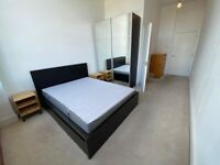 Ensuite room to rent in Hackney