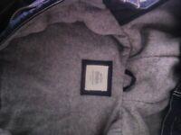 Mini Boden jacket aged 5-6years