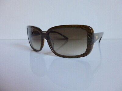 Originale Sonnenbrille ELLE EL 18960 KH