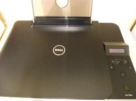 Dell Printer, Scanner, Copier