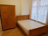 One Bed Flat available in KINGS HEATH!! INC GASS