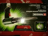 pneumatic chipping hammer pdmh 4500 A2