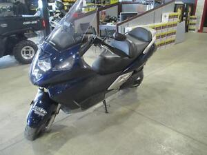 2006 Honda SILVERWING 600 Cambridge Kitchener Area image 3