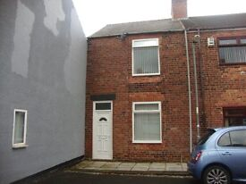 2 Bedroomed Property To Rent In Shildon