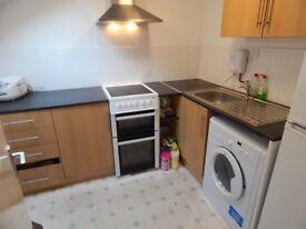 Nice lovely ensuite double room available near Bangor Uni