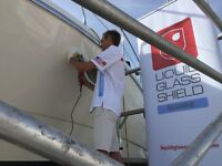 Trainee & Experienced Yacht Detailers Required In Port Solent