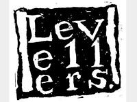 Levellers Tickets Birmingham academy Tonight Saturday 10th December
