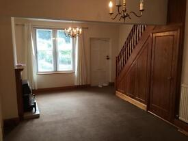 Two bedroom house available to let in Cawthorne