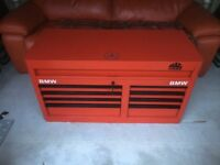 Tool box for sale brand new