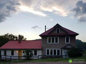$229,900 - 2 Storey for sale in Wilno