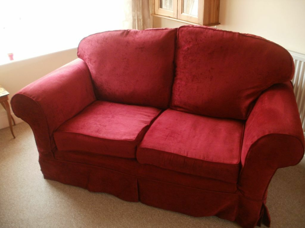 Four Seater Recliner Sofa Images Leather