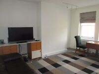 Holiday / Short Term / Oxford circus / central London / A spacious 3 bedroom modern apartment