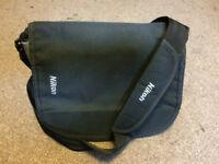 Nikon Shoulder Bag