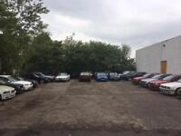 BMW 3 5 7 X Series Interiors - Seats Door Panels - Leather Sport Alcantara E34 E36 E38 E46 Z3
