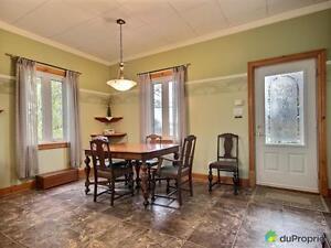 279 900$ - Bungalow à vendre à St-Hyacinthe Saint-Hyacinthe Québec image 3