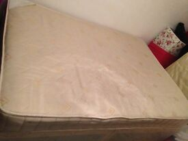 Mattress for sale!!
