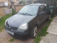Spares/repairs. Buyer to collect
