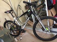 Kona firemountain bike‼️‼️
