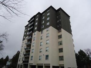 133 Herkimer Street - Penthouse Apartment for Rent