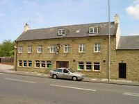 The Three Tuns, Durham Road, Birtley, Chester-le-Street, Durham. Joint Management Couple Required