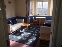 2 bedroom flat in St Leonards Street, Newington, Edinburgh, EH8 9SW