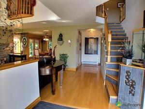 359 900$ - Maison 2 étages à vendre à L'Ange-Gardien-Outaouai Gatineau Ottawa / Gatineau Area image 3