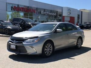 2016 Toyota Camry XLE Save Thousands From New!!