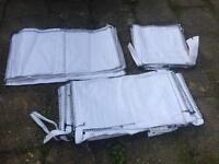 Bulk bags / 1 ton bags
