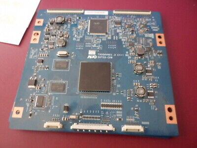 Gebraucht, T500HVN01.3 ASSY T CON P-T-CON;LE500CSA-B1,10BIT, 50T03-C08 gebraucht kaufen  Hannover