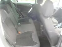 Stunning Citroen C3 Airdream+ HDI,5 door hatchback,Sunroof,runs and drives very well,FREE ROAD TAX