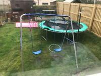 Swings for sale